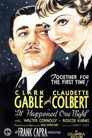 https://imgc.allpostersimages.com/img/posters/night-bus-1934-it-happened-one-night-directed-by-frank-capra_u-L-PIOLL70.jpg?artPerspective=n