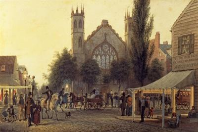 https://imgc.allpostersimages.com/img/posters/night-fall-st-thomas-s-church-new-york-c-1835_u-L-PLAO7V0.jpg?p=0