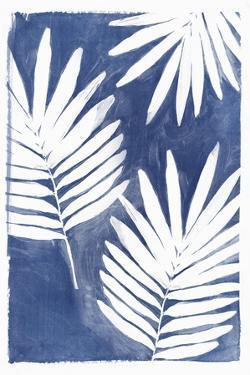 Night Herbs II by Isabelle Z