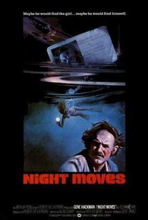 https://imgc.allpostersimages.com/img/posters/night-moves_u-L-F4S8P50.jpg?artPerspective=n