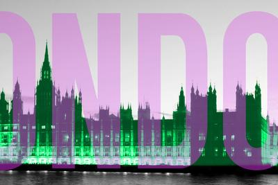 https://imgc.allpostersimages.com/img/posters/night-neon-london_u-L-Q10WFYJ0.jpg?p=0