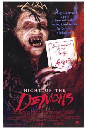 https://imgc.allpostersimages.com/img/posters/night-of-the-demons_u-L-F4S7820.jpg?artPerspective=n