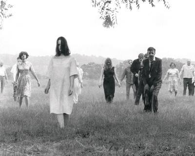 https://imgc.allpostersimages.com/img/posters/night-of-the-living-dead-1968_u-L-PJTCGJ0.jpg?artPerspective=n