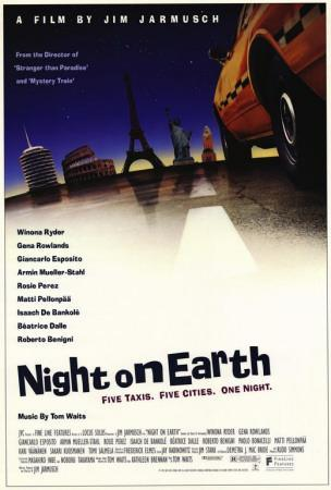 https://imgc.allpostersimages.com/img/posters/night-on-earth_u-L-F4S7630.jpg?artPerspective=n