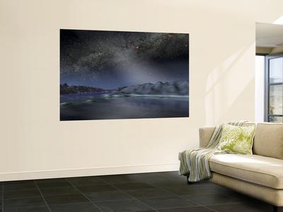 https://imgc.allpostersimages.com/img/posters/night-sky_u-L-PFHCPO0.jpg?artPerspective=n