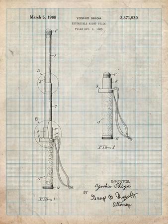 https://imgc.allpostersimages.com/img/posters/night-stick-patent_u-L-Q1222AK0.jpg?p=0