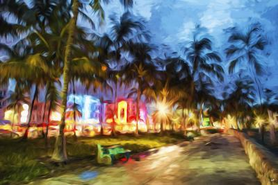 https://imgc.allpostersimages.com/img/posters/night-walk-in-the-style-of-oil-painting_u-L-Q10Z6QB0.jpg?p=0