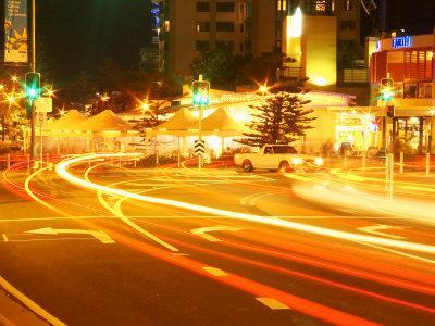 https://imgc.allpostersimages.com/img/posters/nightlife-mooloolaba-sunshine-coast-queensland-australia_u-L-P2T5P60.jpg?p=0