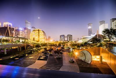 https://imgc.allpostersimages.com/img/posters/nightly-display-of-light-color-and-futuristic-architecture-in-jianggan-district-of-hangzhou_u-L-PWFFNV0.jpg?artPerspective=n
