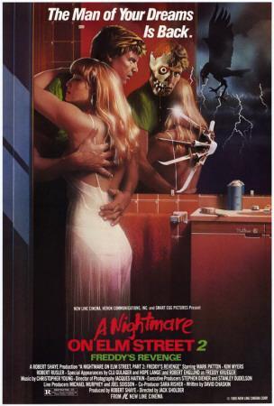 https://imgc.allpostersimages.com/img/posters/nightmare-on-elm-street-2-freddy-s-revenge_u-L-F4S7CD0.jpg?artPerspective=n