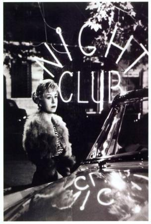 https://imgc.allpostersimages.com/img/posters/nights-of-cabiria-italian-style_u-L-F4S9E30.jpg?artPerspective=n