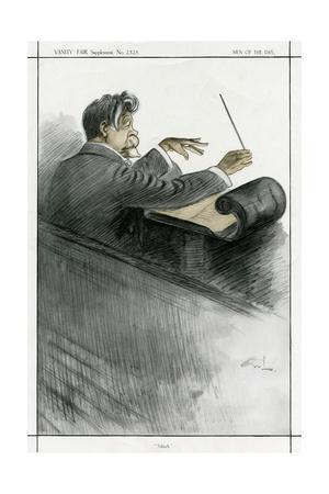 https://imgc.allpostersimages.com/img/posters/nikisch-conducting_u-L-PSBZU40.jpg?p=0