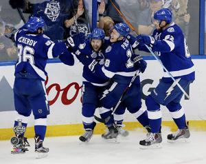 affordable tampa bay lightning roster posters for sale at allposters com
