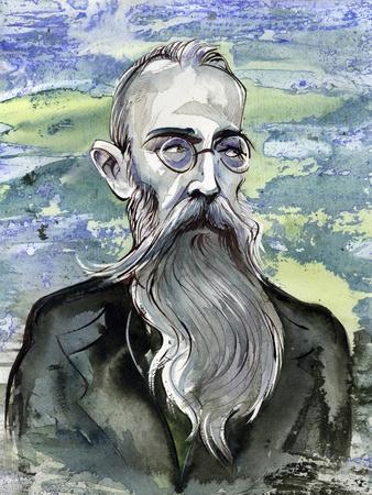 https://imgc.allpostersimages.com/img/posters/nikolai-rimsky-korsakov-caricature-of-the-russian-composer_u-L-Q1GTX0L0.jpg?artPerspective=n