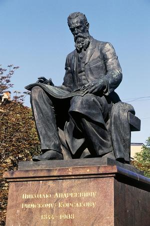 https://imgc.allpostersimages.com/img/posters/nikolai-rimsky-korsakov-statue_u-L-PP9Z1U0.jpg?p=0