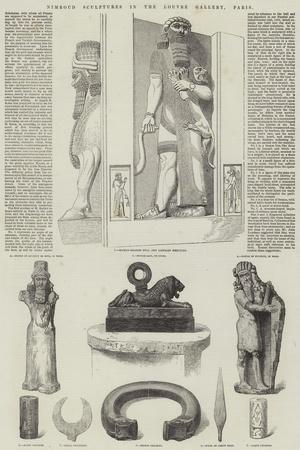 https://imgc.allpostersimages.com/img/posters/nimroud-sculptures-in-the-louvre-gallery-paris_u-L-PVWG0P0.jpg?p=0