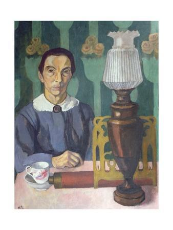 The Landlady, 1918