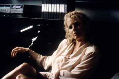 https://imgc.allpostersimages.com/img/posters/nine-1-2-weeks-1986-directed-by-adrian-lyne-kim-basinger-photo_u-L-Q1C1CKJ0.jpg?artPerspective=n