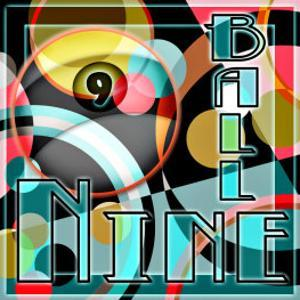 Nine Ball Pool
