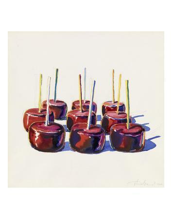 https://imgc.allpostersimages.com/img/posters/nine-jelly-apples-1964_u-L-F8NLZ80.jpg?p=0