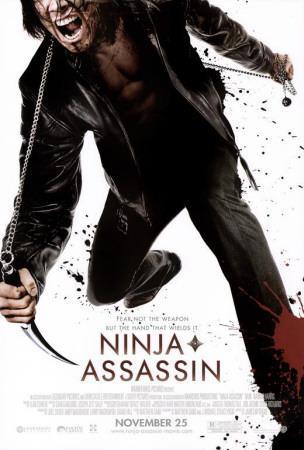 https://imgc.allpostersimages.com/img/posters/ninja-assassin_u-L-F4S4H60.jpg?artPerspective=n