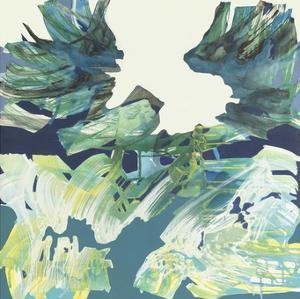 1997, Venerdi 6 Giugno by Nino Mustica
