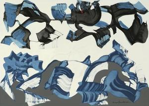 2006, Giovedi 6 Luglio by Nino Mustica