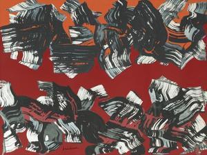 2006, Martedi 2 Agosto by Nino Mustica