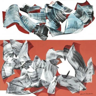 2009, Giovedi 11 Giugno by Nino Mustica