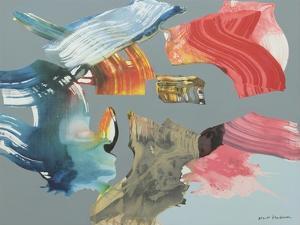Senza titolo, 1998 by Nino Mustica