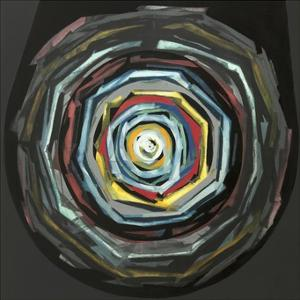 Target III by Nino Mustica