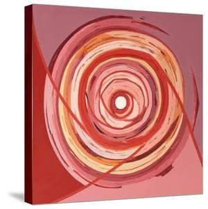 Target V by Nino Mustica