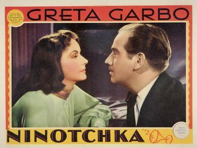 https://imgc.allpostersimages.com/img/posters/ninotchka-1939_u-L-P98IWT0.jpg?artPerspective=n