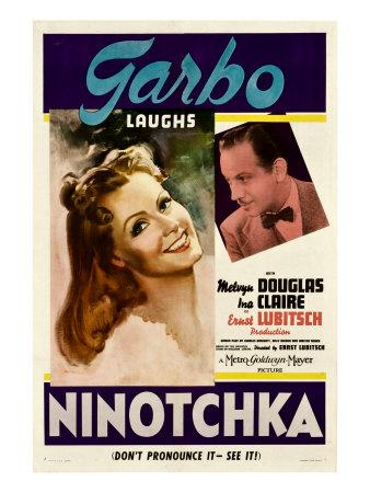 https://imgc.allpostersimages.com/img/posters/ninotchka-greta-garbo-melvyn-douglas-1939_u-L-P7ZH0B0.jpg?artPerspective=n
