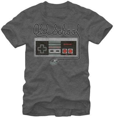 Nintendo - Tangled Controller