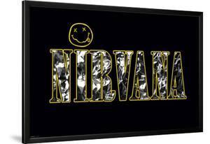 Nirvana- Live At Reading