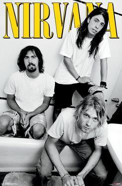 Nirvana - Trio