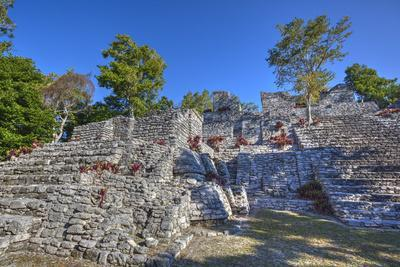 https://imgc.allpostersimages.com/img/posters/nivel-b-the-acropolis-kinichna-mayan-archaeological-site-quintana-roo-mexico-north-america_u-L-PWFT6S0.jpg?p=0