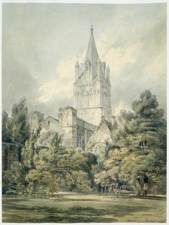 https://imgc.allpostersimages.com/img/posters/no-0917-christ-church-oxford-1794_u-L-PLALN10.jpg?p=0