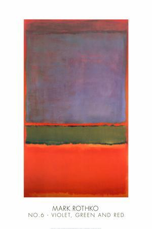 https://imgc.allpostersimages.com/img/posters/no-6-violet-green-and-red-1951_u-L-E6JTY0.jpg?artPerspective=n