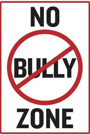 https://imgc.allpostersimages.com/img/posters/no-bully-zone-classroom_u-L-PYAUMD0.jpg?artPerspective=n