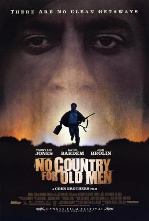 https://imgc.allpostersimages.com/img/posters/no-country-for-old-men_u-L-F4Q1GG0.jpg?artPerspective=n