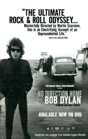 https://imgc.allpostersimages.com/img/posters/no-direction-home-bob-dylan_u-L-F4Q3S90.jpg?artPerspective=n