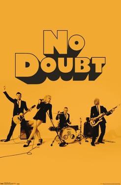 No Doubt - Rooftop