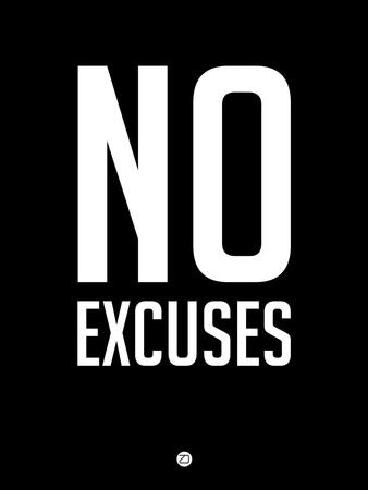 https://imgc.allpostersimages.com/img/posters/no-excuses-1_u-L-PT0ZL90.jpg?p=0