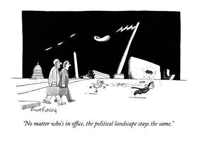 https://imgc.allpostersimages.com/img/posters/no-matter-who-s-in-office-the-political-landscape-stays-the-same-new-yorker-cartoon_u-L-PGT85W0.jpg?artPerspective=n