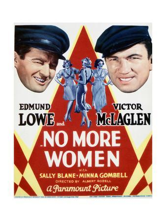 https://imgc.allpostersimages.com/img/posters/no-more-women-movie-poster-reproduction_u-L-PRQQ0K0.jpg?artPerspective=n