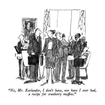 https://imgc.allpostersimages.com/img/posters/no-mr-kurlander-i-don-t-have-nor-have-i-ever-had-a-recipe-for-cranbe-new-yorker-cartoon_u-L-PGT7U70.jpg?artPerspective=n