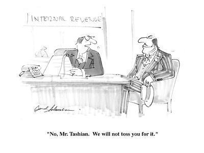 https://imgc.allpostersimages.com/img/posters/no-mr-tashian-we-will-not-toss-you-for-it-cartoon_u-L-PGR2KL0.jpg?artPerspective=n