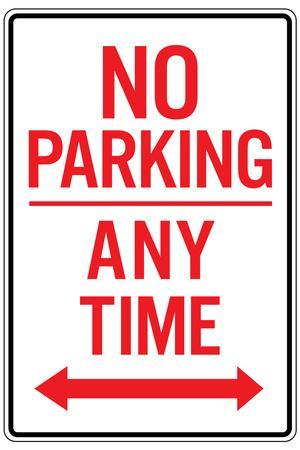 https://imgc.allpostersimages.com/img/posters/no-parking-any-time-double-arrow_u-L-PYAUC10.jpg?artPerspective=n